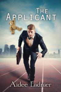 Applicant[The]FS_v1
