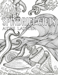 SpindriftGifts
