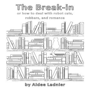 TheBreakin