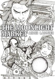 TheMoonlightMarket